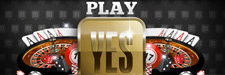 Play Yes (Admiral)