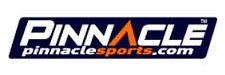 PinnacleSport